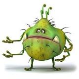 Как уберечься от острых кишечных инфекций